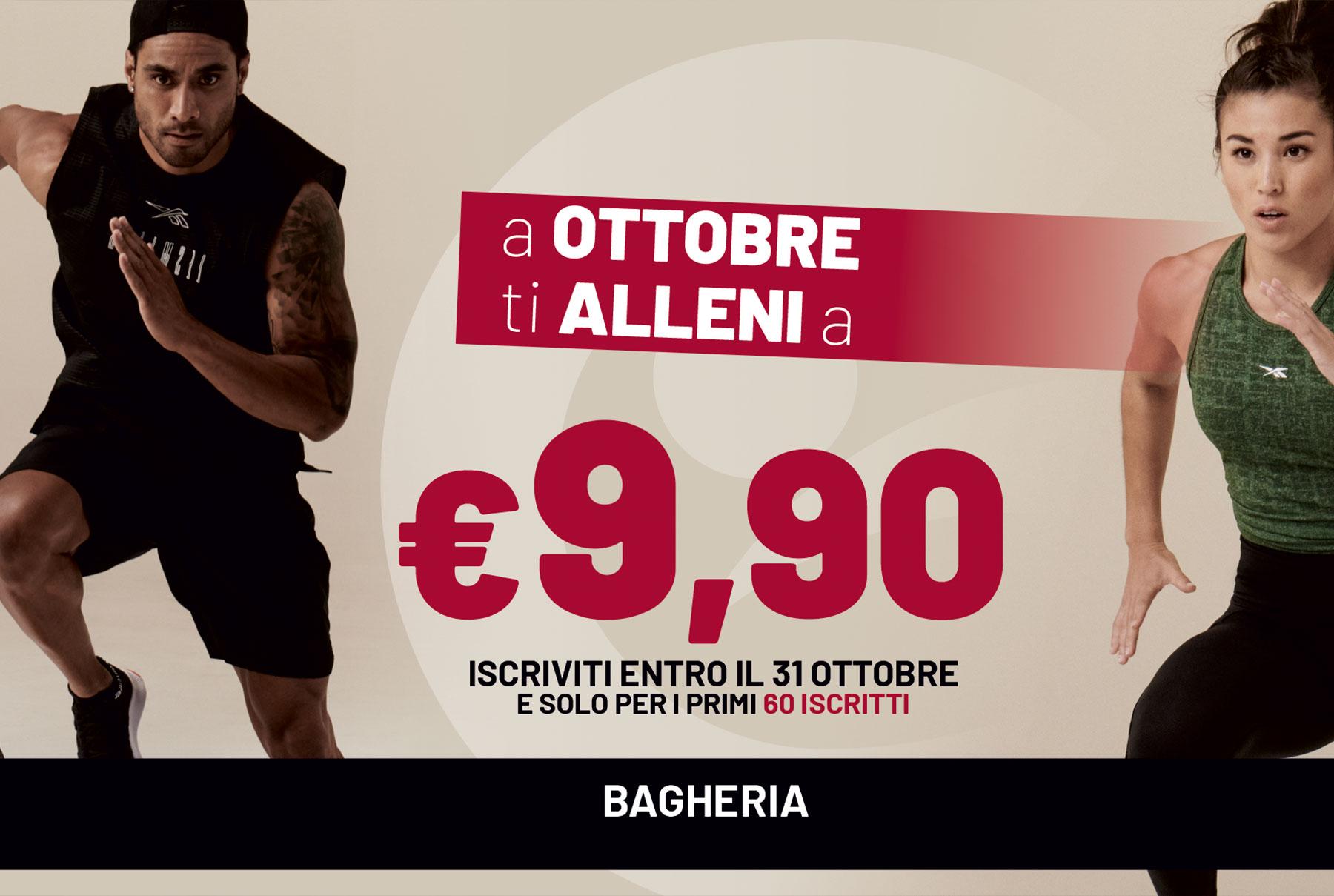 Promo-ottobre-2020-Bagheria