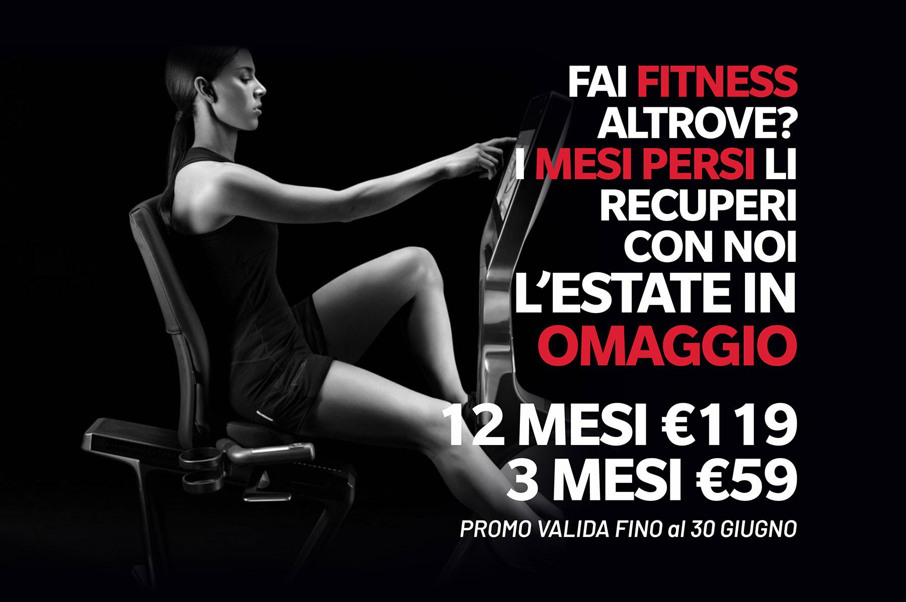 extra-fitnes-promo-giugno-2021