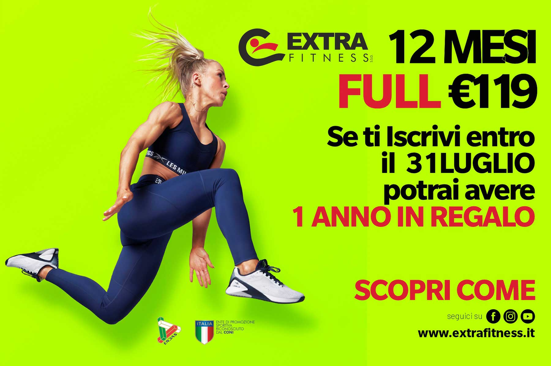 extra-fitnes-promo-luglio-2021