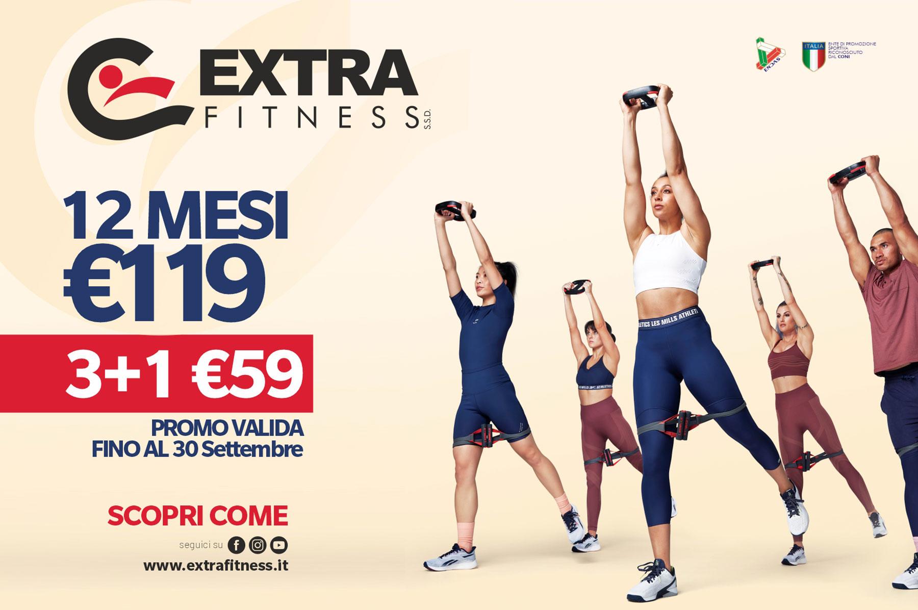 extra-fitnes-promo-settembre-2021